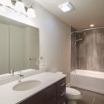 1088 APT 201 Bathroom