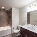 1088 APT 202-Bathroom