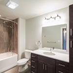 1088 APT-203 Bathroom