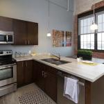 1285-APT307-Kitchen-2.jpg