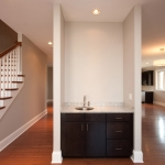 WF-Townhome - Living