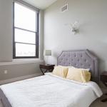 1350-Eggert-Model Bedroom