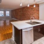 172-APT-202-Kitchen-Living