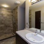 172-APT-301-Bathroom