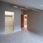 172-APT-301-Bedroom
