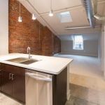 172-APT-301-Kitchen-Living
