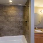 173ELM-APT402-3-Bathroom.jpg