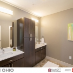 301 Ohio-05-Bath