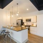 905-Elmwood-01-Kitchen