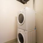 905-Elmwood-06-Wash-Dry