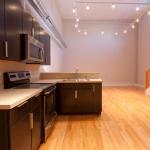 Bellasara 1br apartment