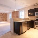 Bellasara 2br apartment