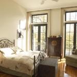Bellasara Apartment 1d Bedroom