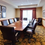 Country Inn and Suites Buffalo South - Meeting