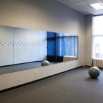 Ellicott-Fitness-14