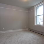 Graystone-Apt-102-bedroom1