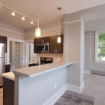 Graystone-Apt-107-living-kitchen