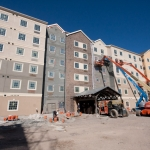staybridge-amherst-08-13-5