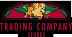 Buffalo Trading Company Stores