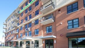 Wyndham Garden Buffalo Williamsville Recognized as Hotel of the Year